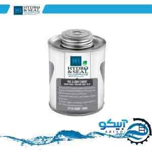 چسب PVCU-Heavy-Grey-Cement-IN-50
