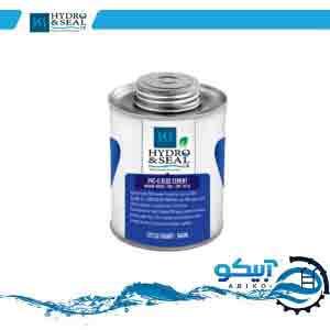 چسب PVCU-Medium-Blue-Cement-PS-45