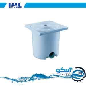 تنظیم کننده سطح آب IML اسپانیا