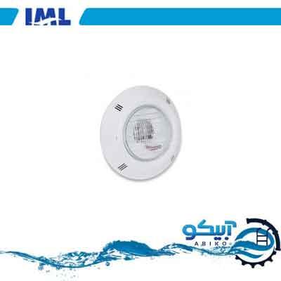 چراغ استخر IML اسپانیا