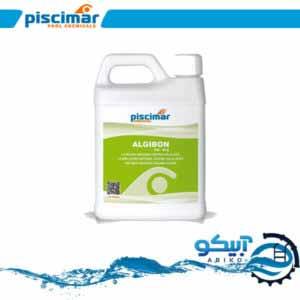 PM-614 ALGIBON