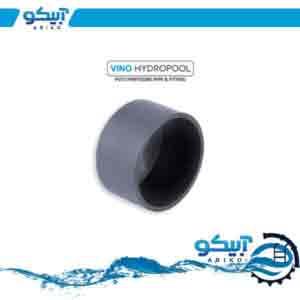 کپ UPVC چسبی وینوهیدروپول