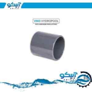 بوشن UPVC چسبی وینوهیدروپول
