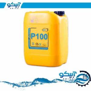 چسب آب بندی نانو NSG-P100